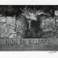 War, Peace, & Social Justice